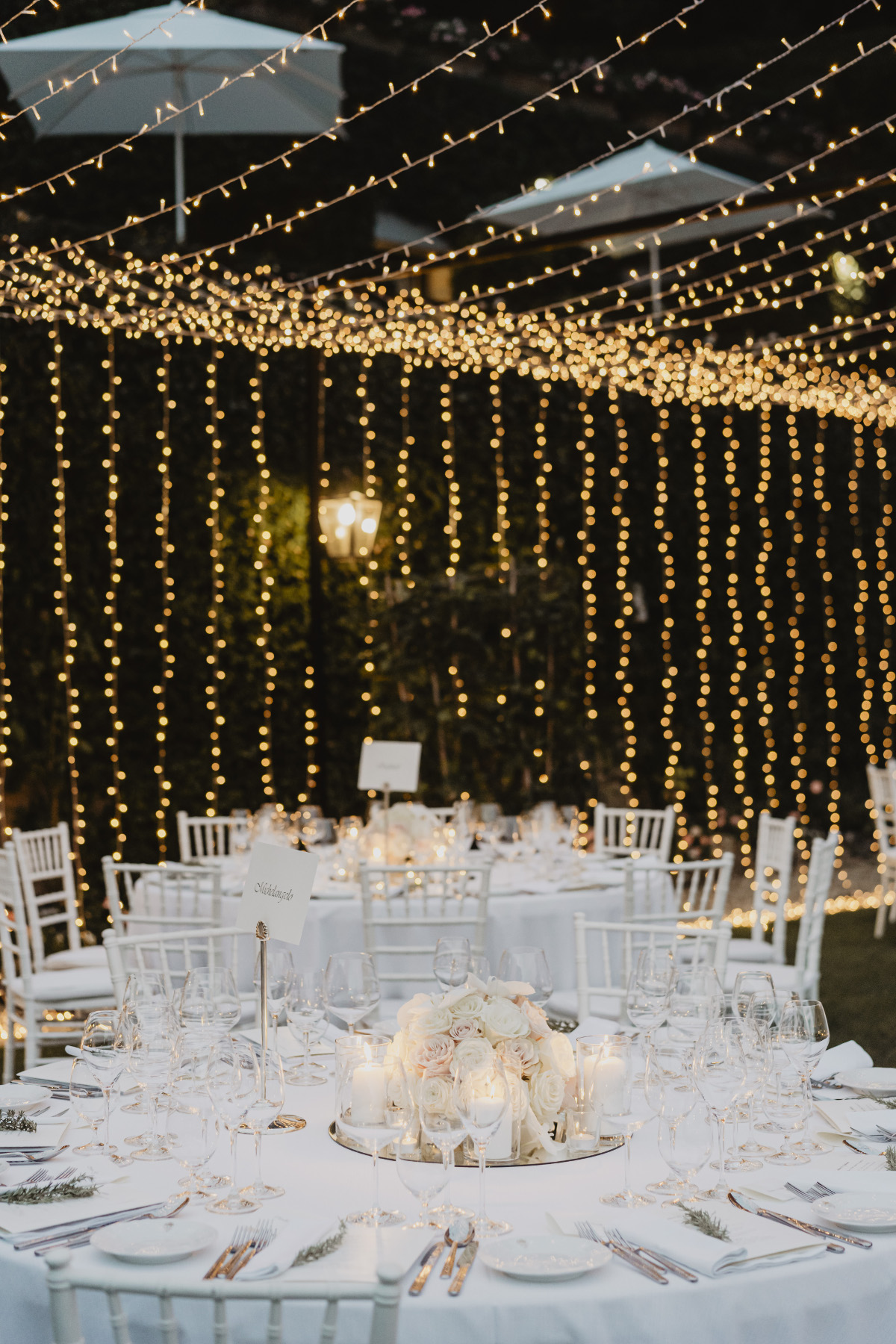fairy-lights-decor