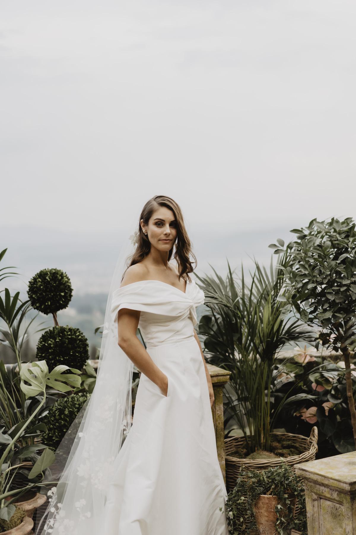 gorgeous-bride-portrait