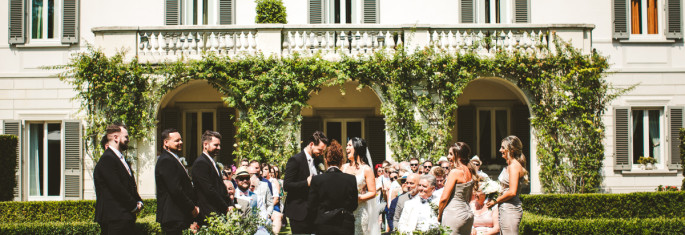 hotel-villa-vedetta-wedding
