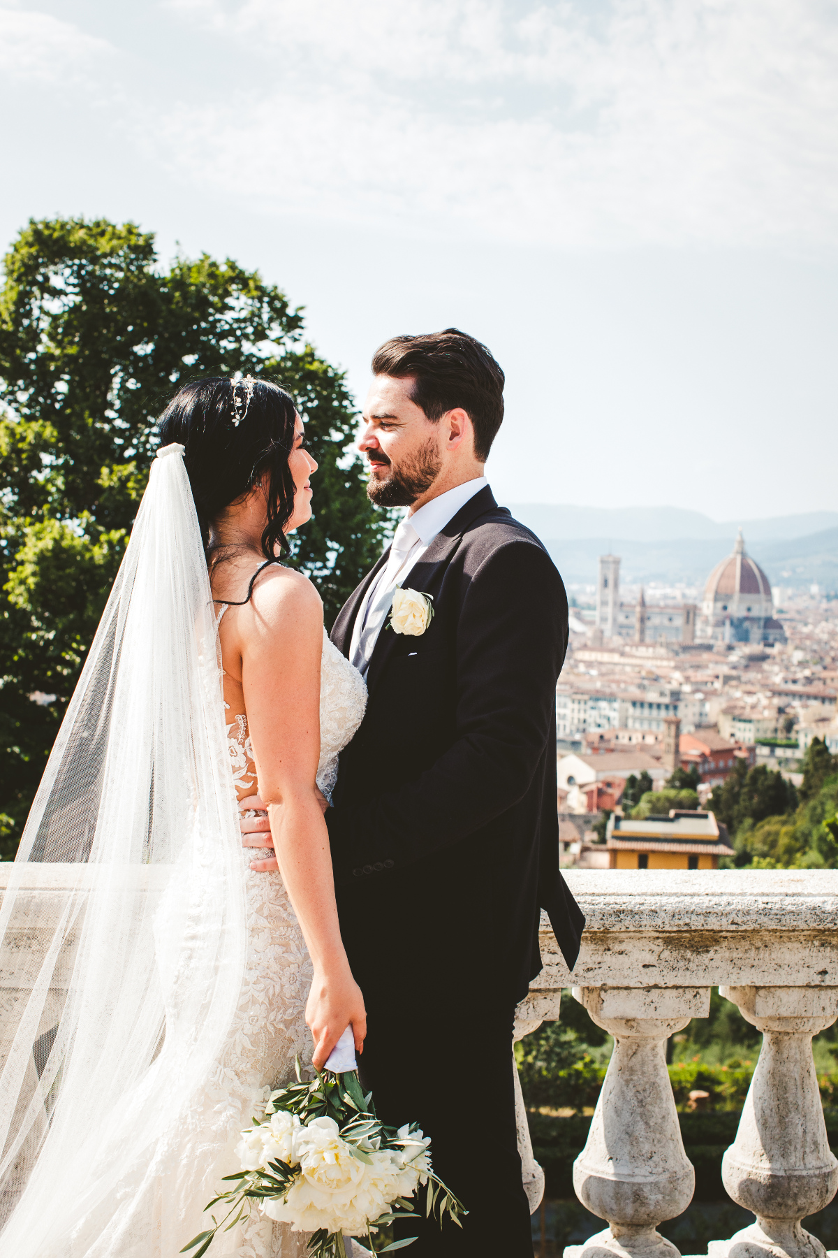 hotel-villa-la-vedetta-wedding