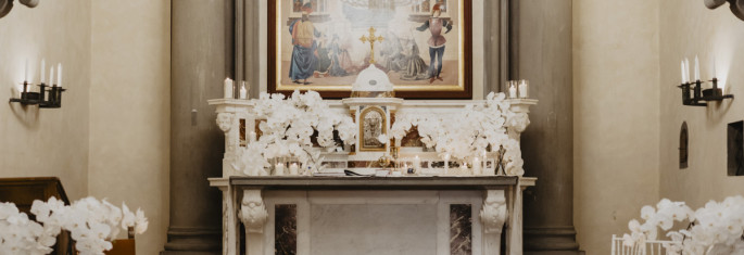 wedding-altar-decor-tuscany