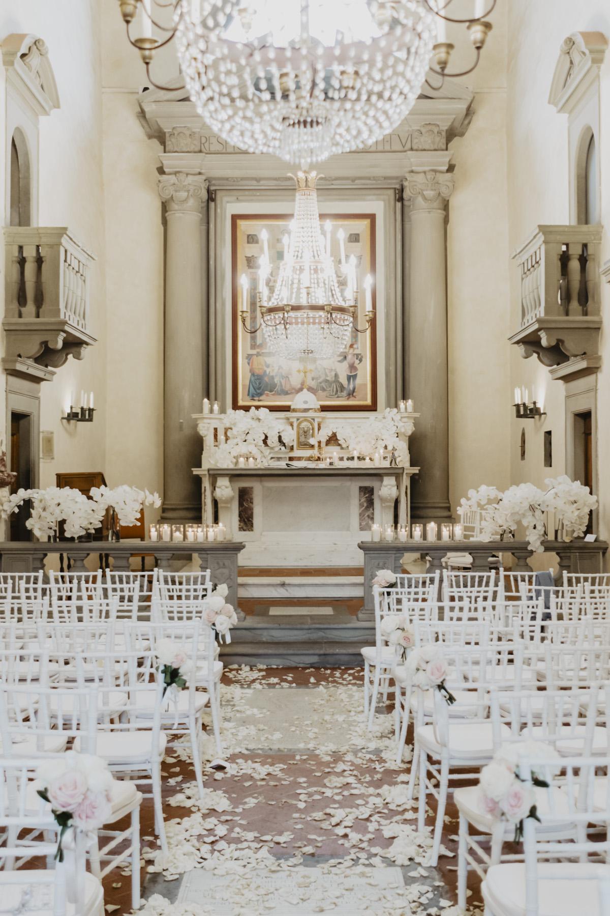 wedding-church-flowers-florence