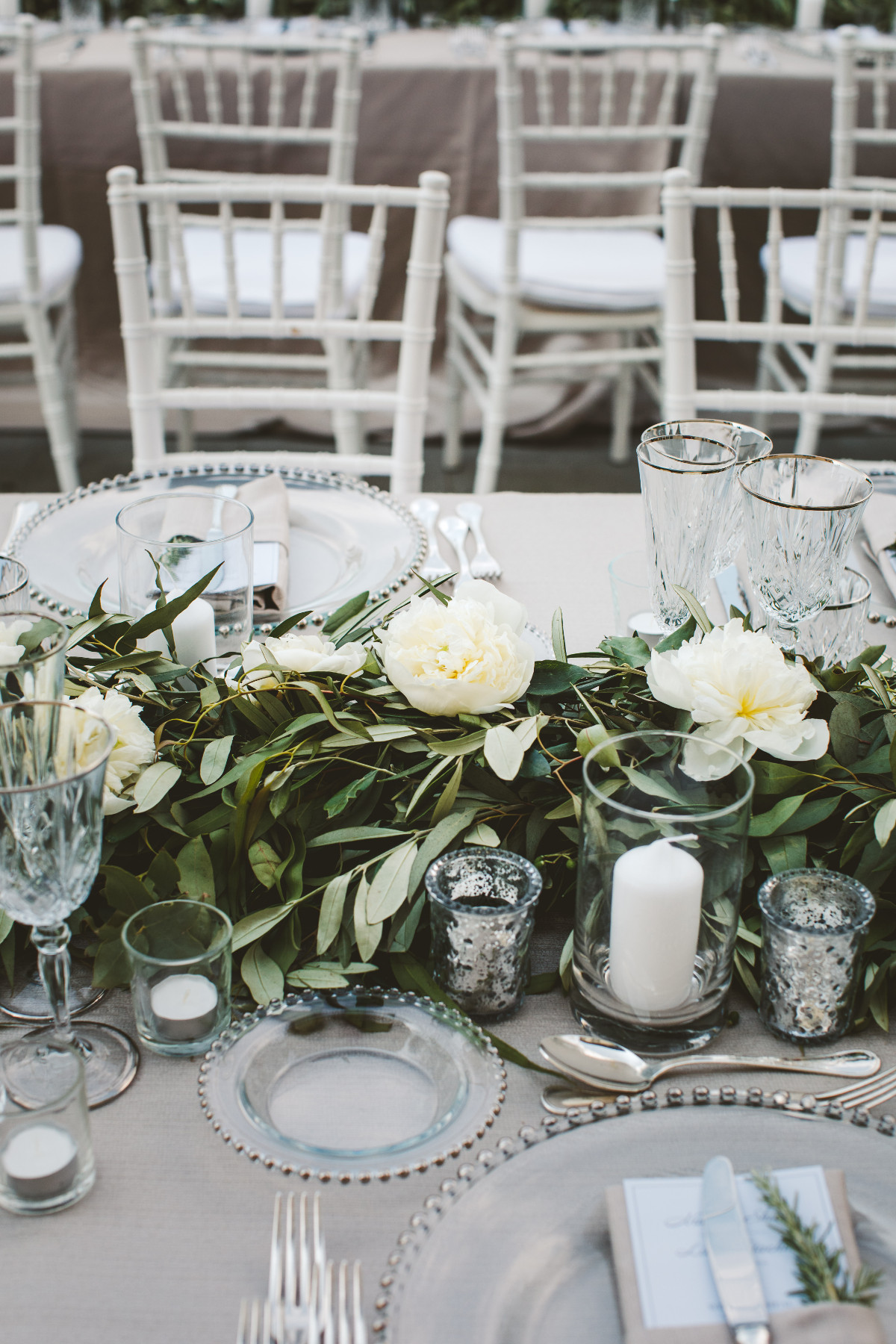 wedding-table-decor-tuscany