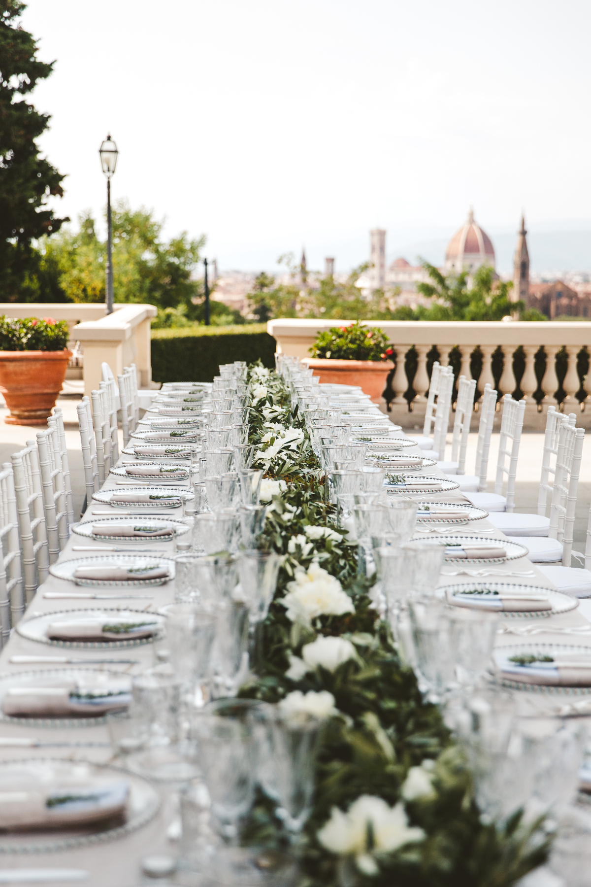 wedding-tablescape-florence-tuscany