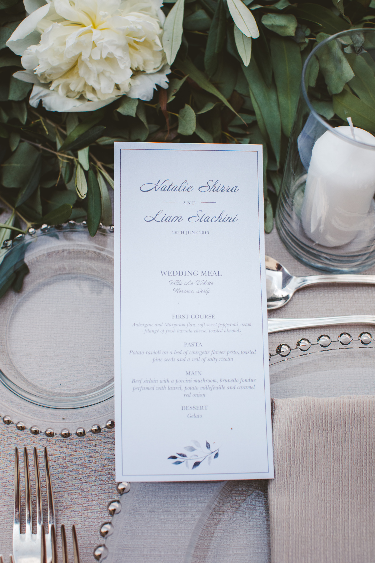 wedding-tablescape-tuscany