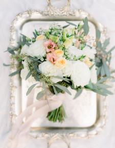 wedding florist Tuscany