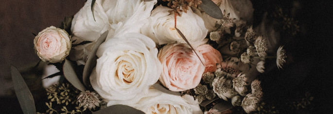 wedding-bridal-bouquet-florence-tuscany