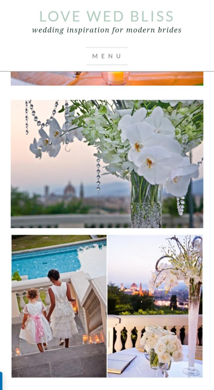luxury-wedding-flowers-florence-italy