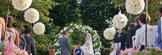 wedding-flowers-arch-florence-tuscany