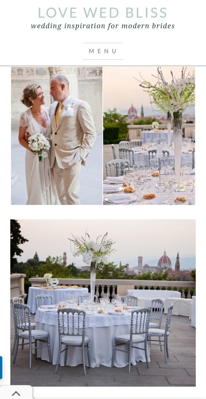 wedding-flowers-flor0ence-tuscany