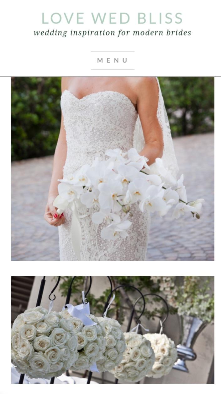 wedding-florist-florence-tuscany