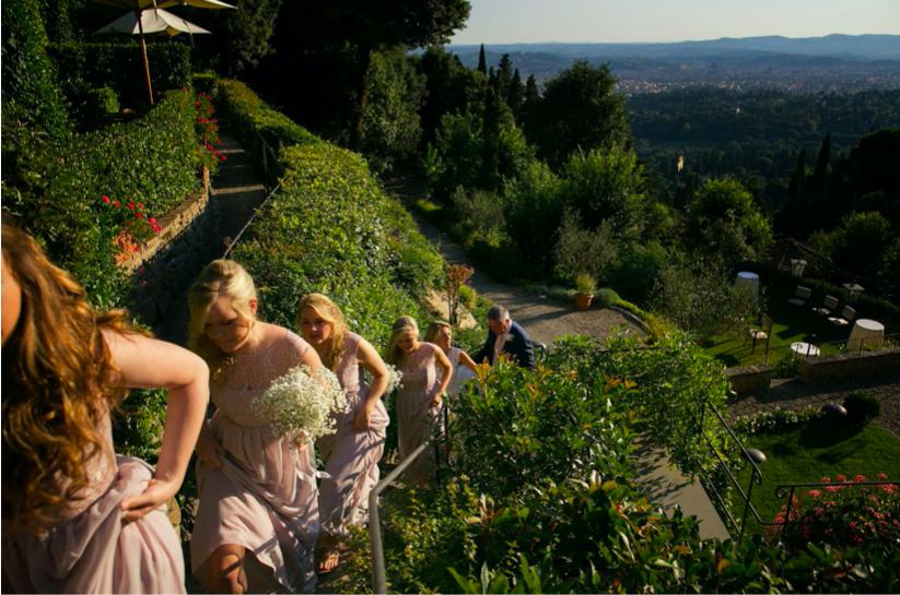 bridesmaids-dress-color