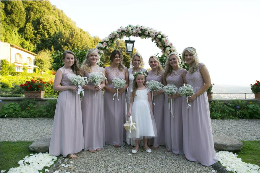 wedding-arch-flowers