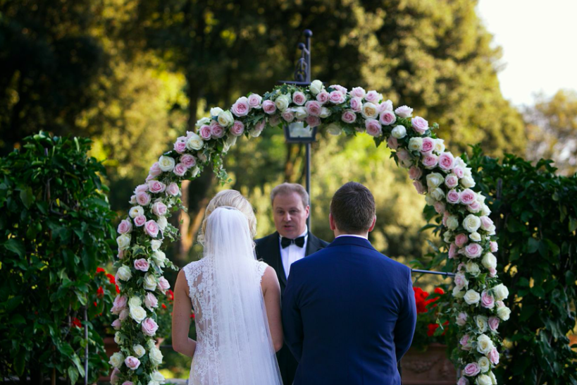 wedding-florist-tuscany