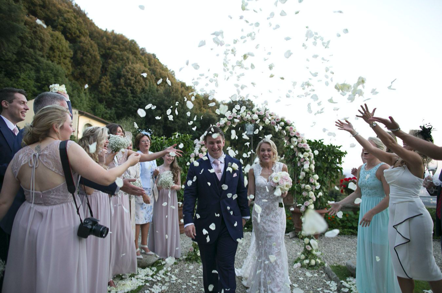 wedding-flowers-tuscany-jpg