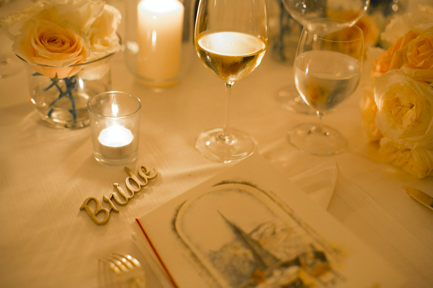 wedding-table-decor-idea