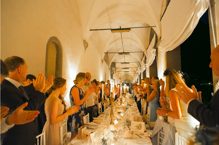 wedding-tablescape-decor-florence-italy