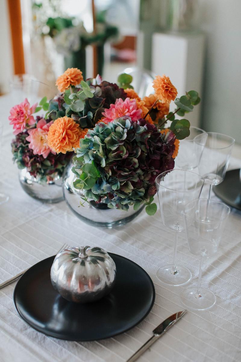 pumpkin-idea-table-decor-jpg