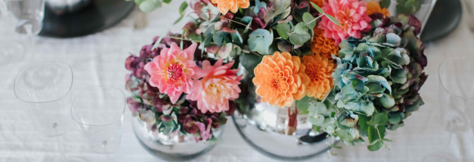 flower-pumpkin-table-decor