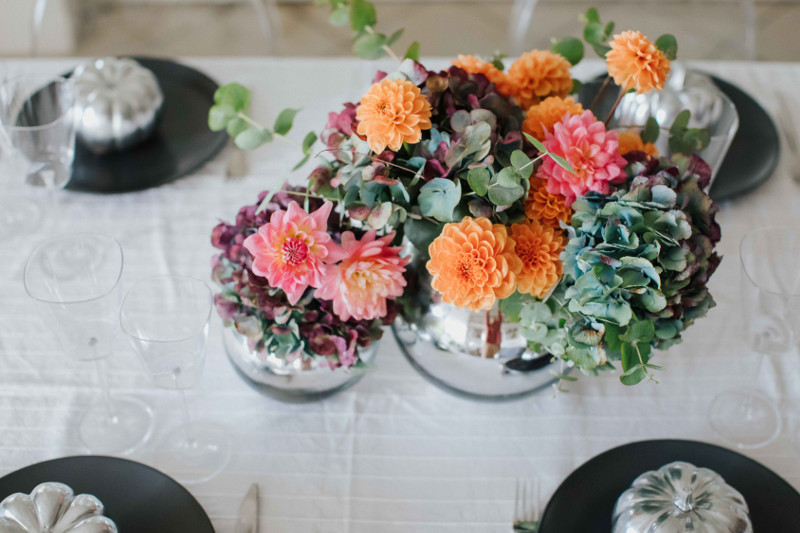 party-florist-in-italy