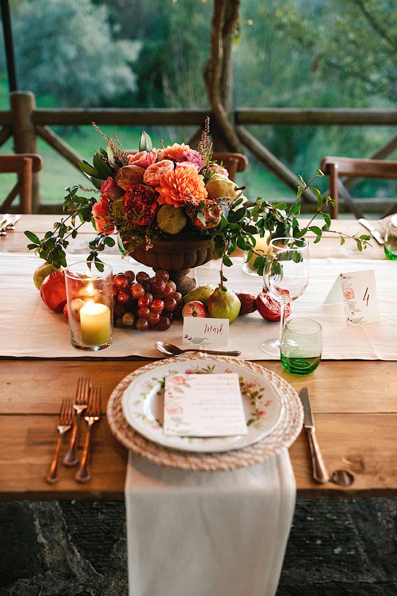 wedding-flowers-italy