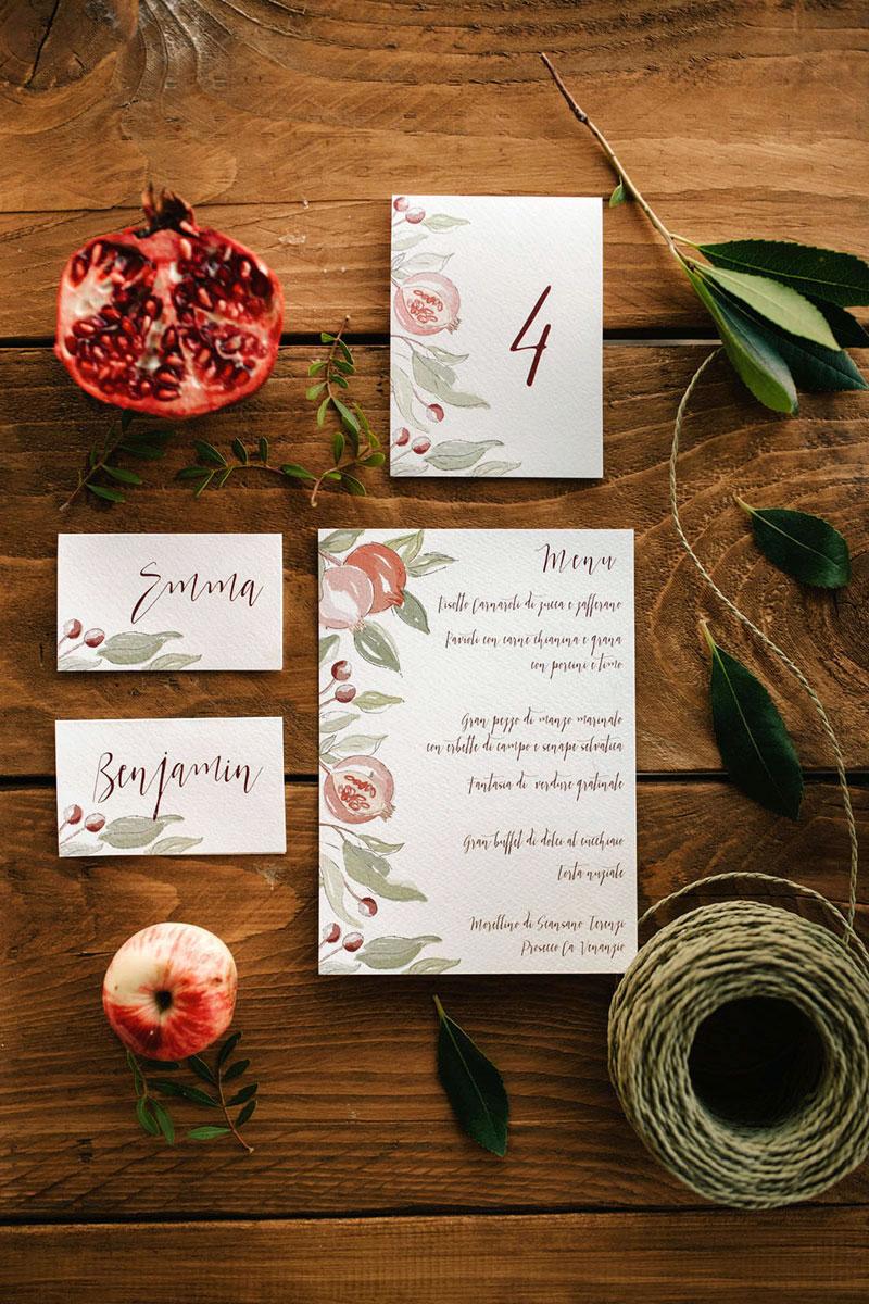 wedding-stationery-idea