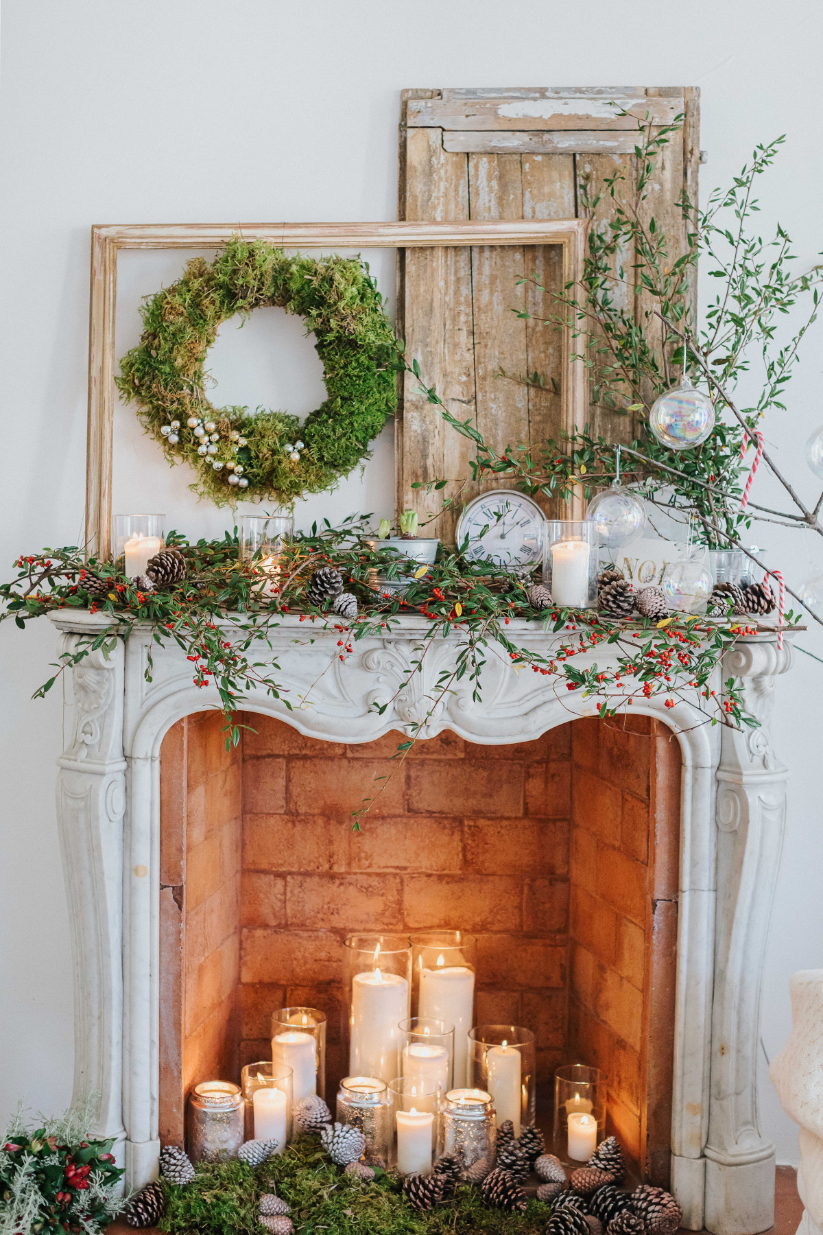 christmas_decor-2020