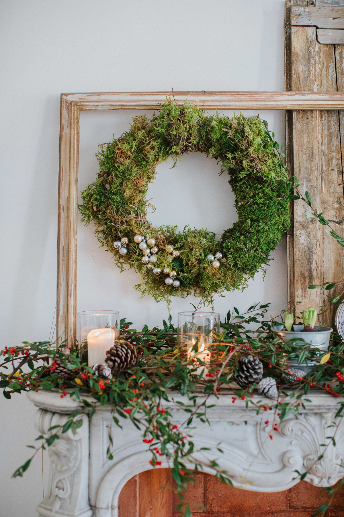christmas_wreaths