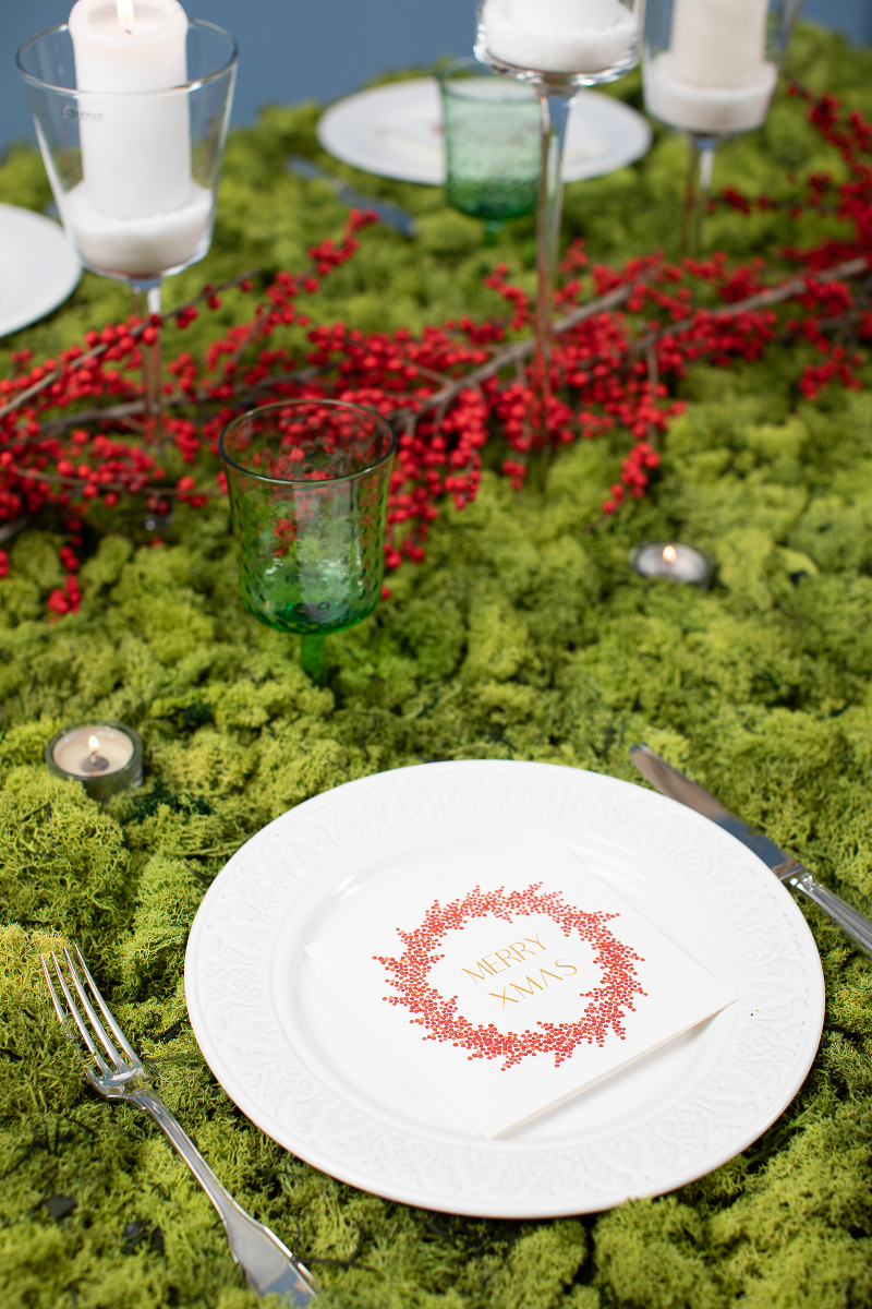 event-florist-florence-italy
