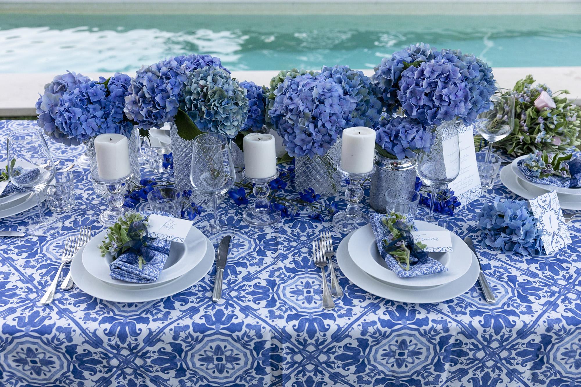 Intimate Wedding Riva Loft Florence