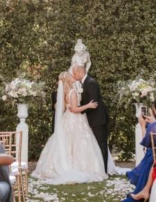 villa-cora-wedding-tuscany