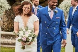 villa-di-lilliano-wedding