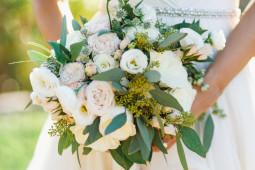 bridal-bouquet-florence-tuscany-italy