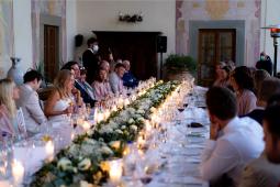 villa-mangiacane-wedding-tuscany-italy