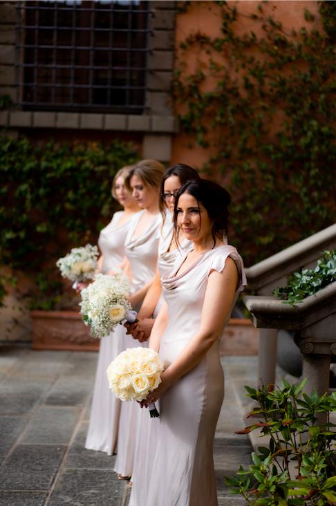 tuscany-wedding-flowers