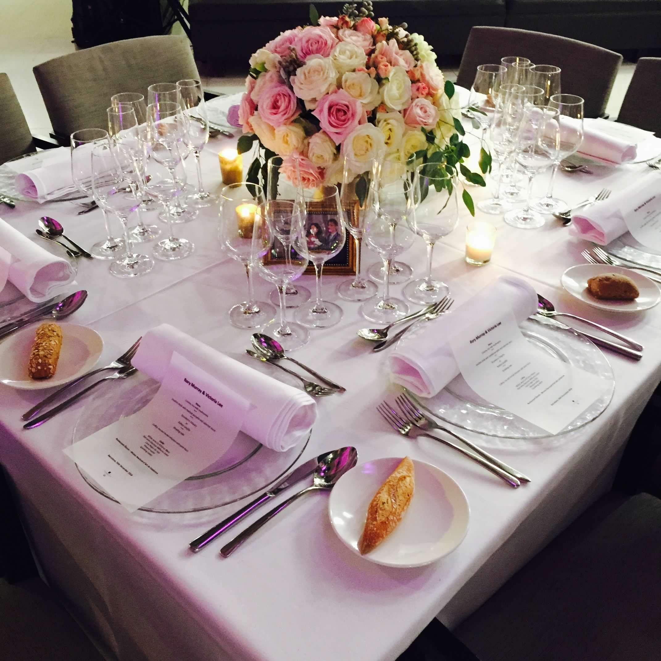 event-florist-tuscany