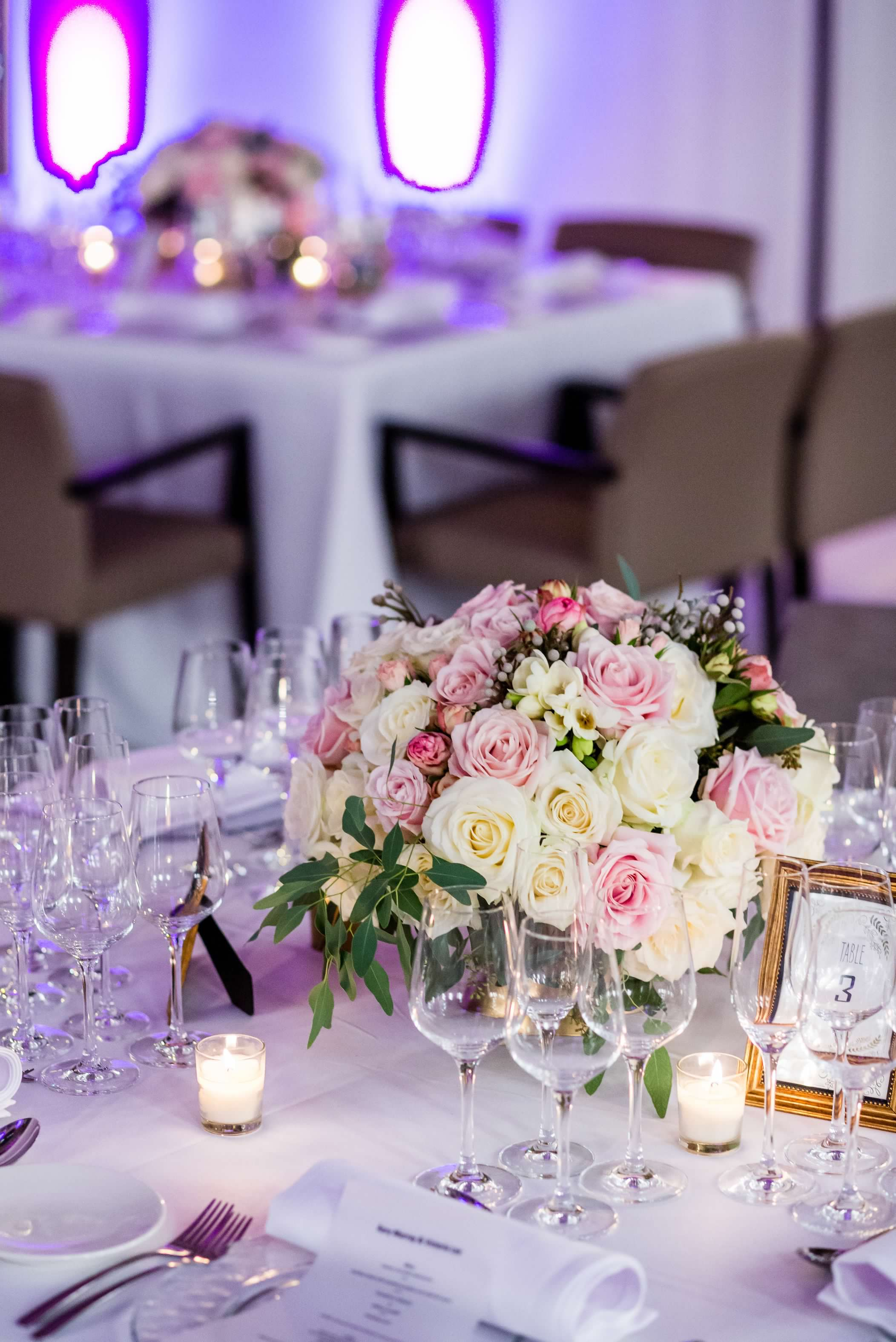 party-florist-italy