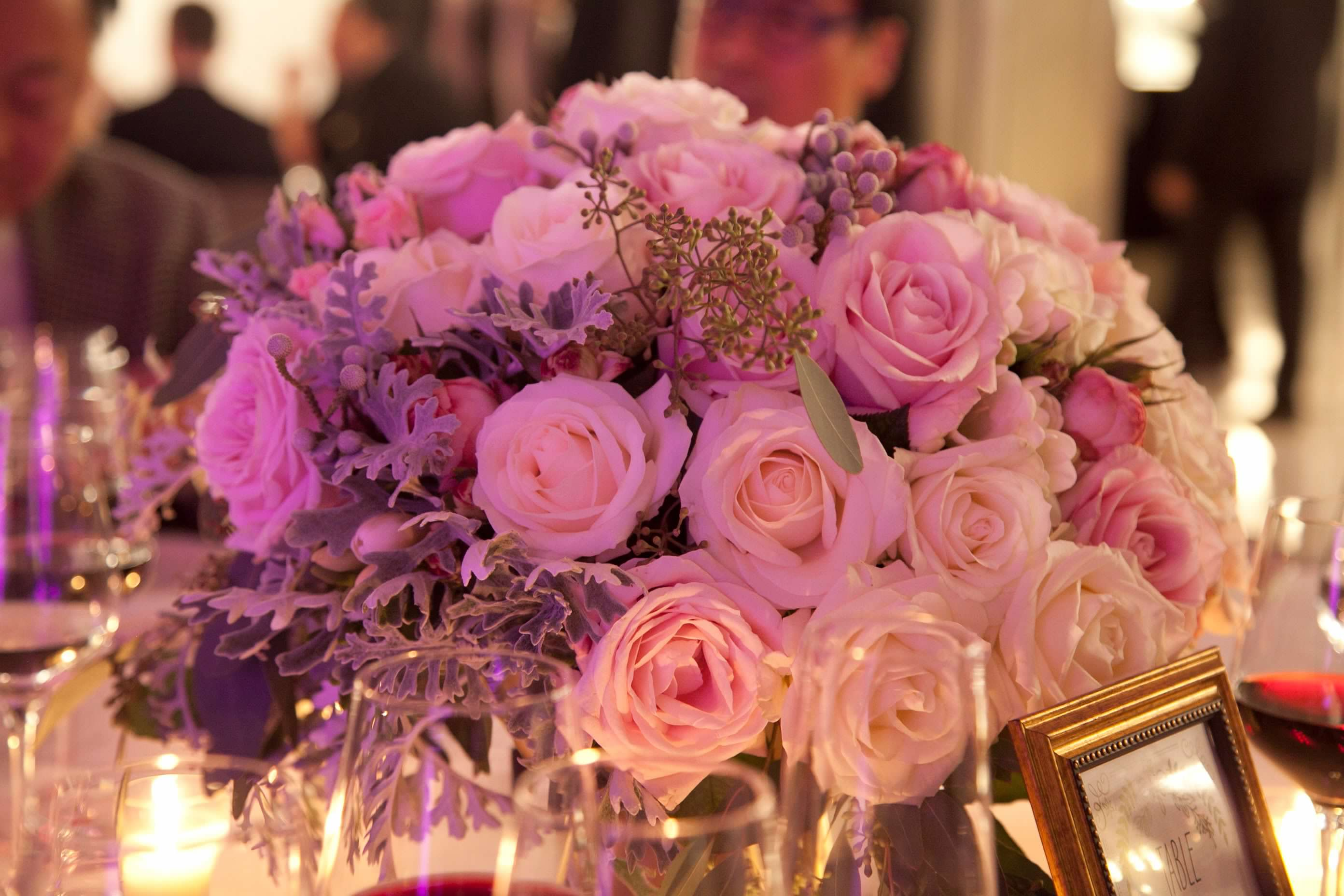 party-flowers-florence-tuscany