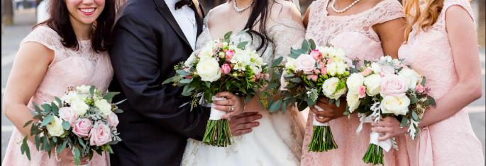 wedding-florist-italy