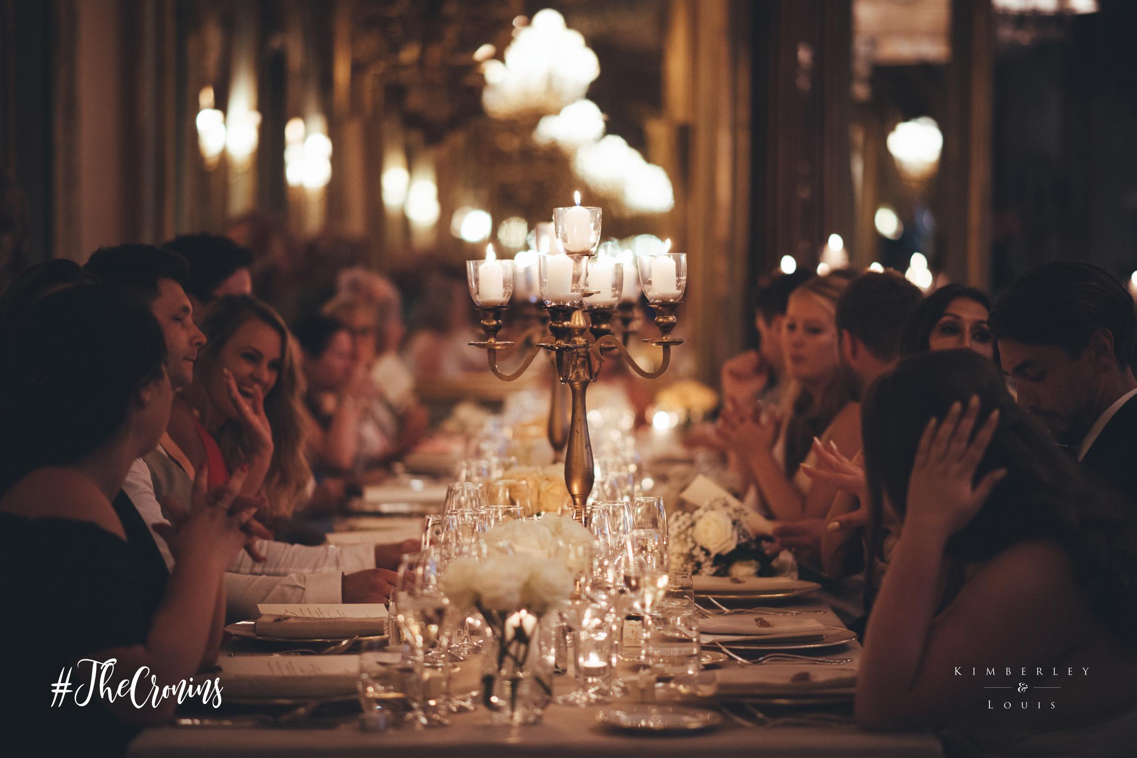 villa-cora-wedding-italy