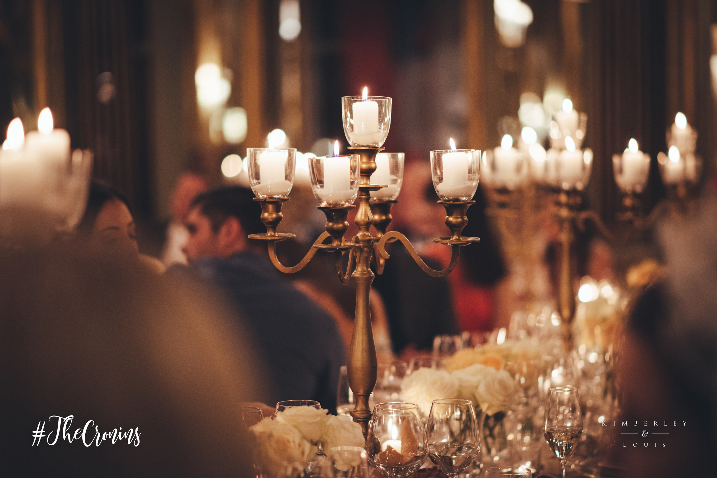 event-party-florist-italy