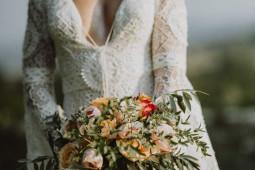 boho-wedding-tuscany