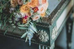 wedding-florist-in-italy
